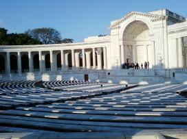 Arlington DC